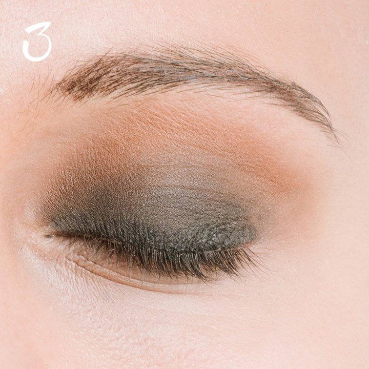 smokey-marrone-nero-tutorial-3