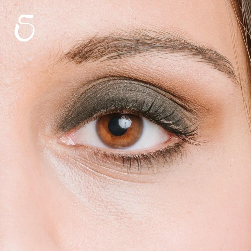 smokey-marrone-nero-tutorial-5