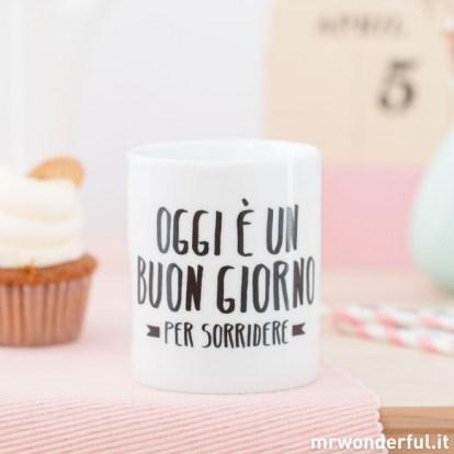 tazza-oggi-e-un-buongiorno-mr-wonderful