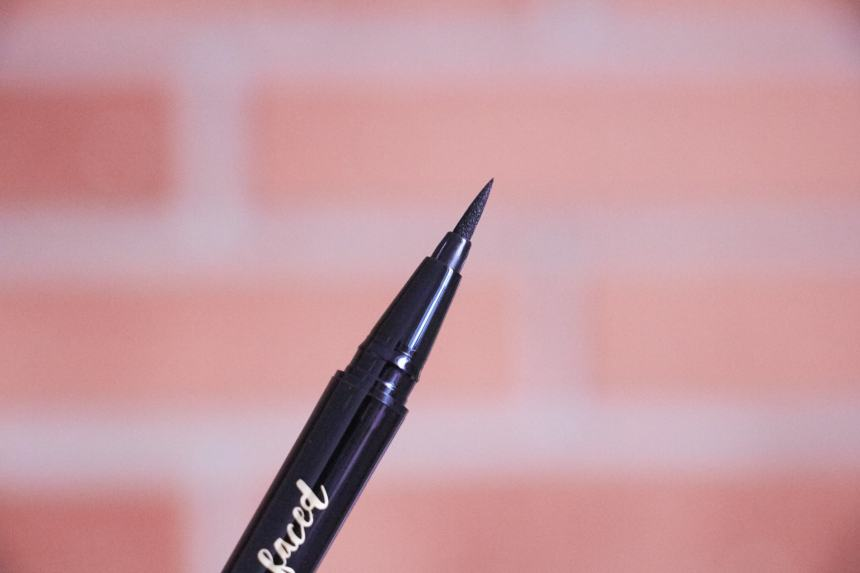 too-faced-sketch-eyeliner-7