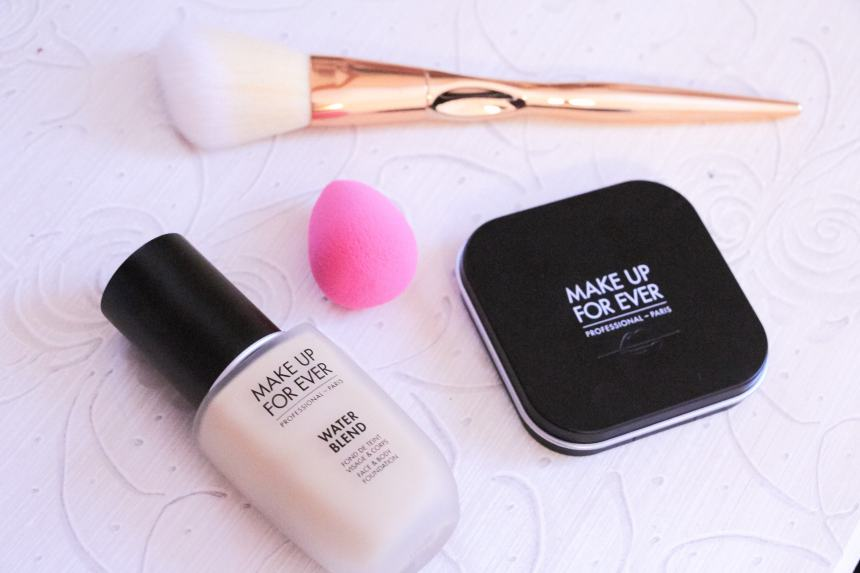 water-blend-make-up-for-ever
