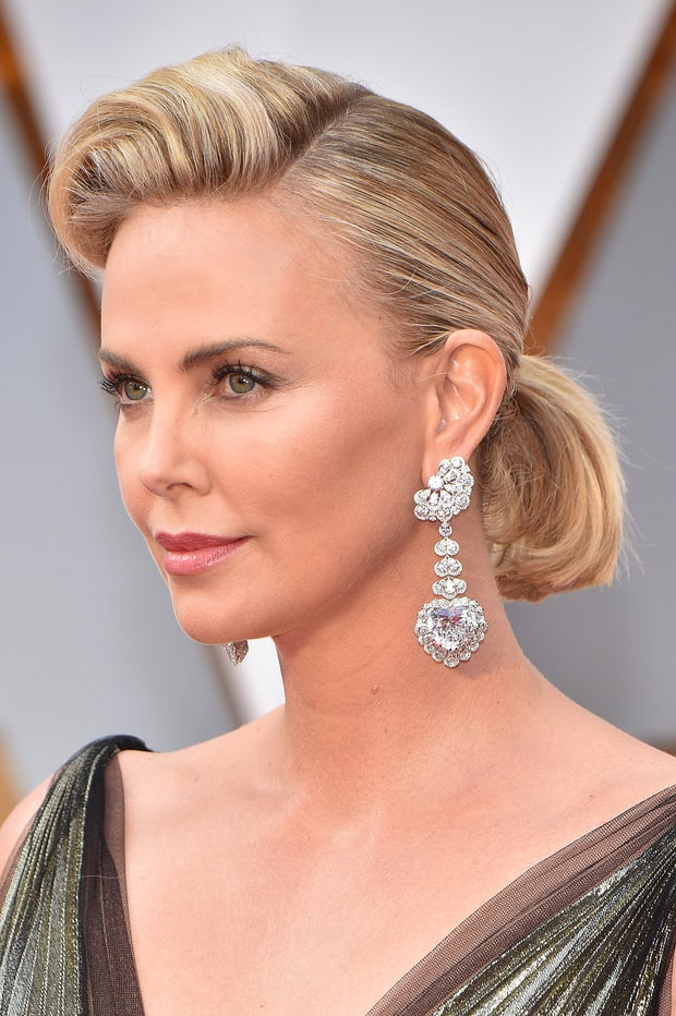 charlize-theron-beauty-oscar