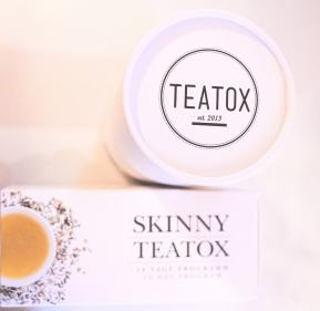 teatox-1