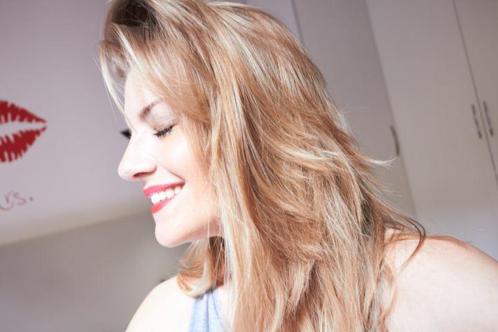 Beauty routine di Primavera | 4 gesti per preparare la pelle alla bella stagione