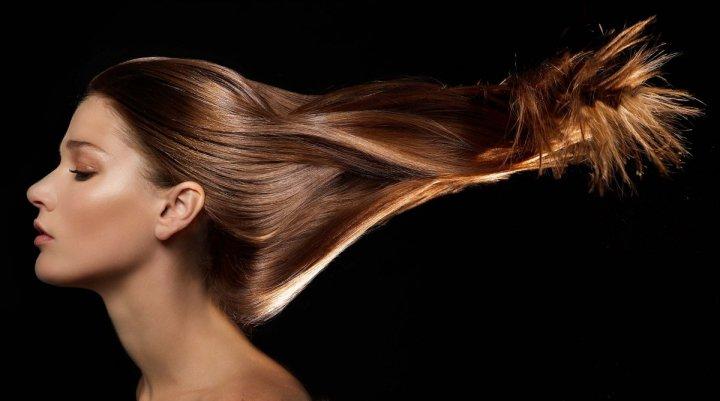capelli 2