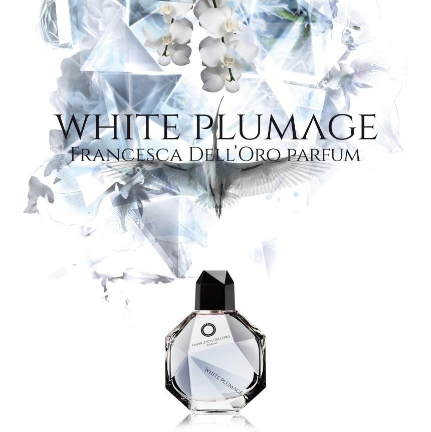 FDO_whitePlumage_50x50_TC_N