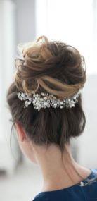 sposa capelli 3