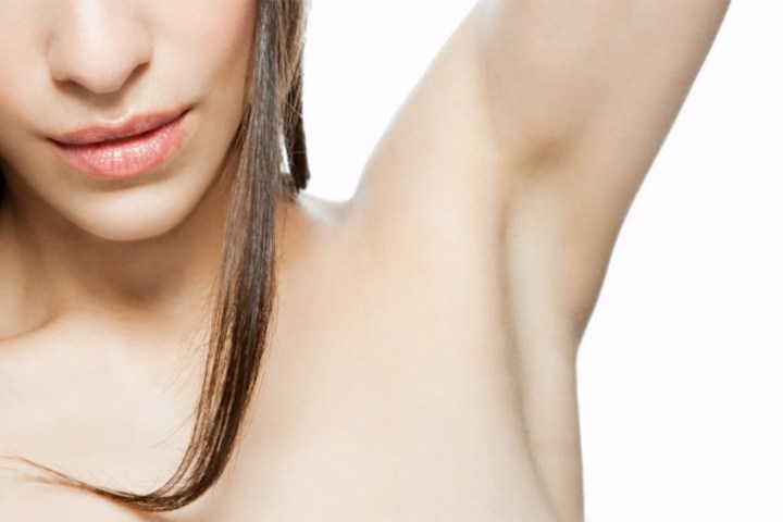 Deodorante in estate | Tips & Tricks per non farsi cogliere impreparate dal caldo
