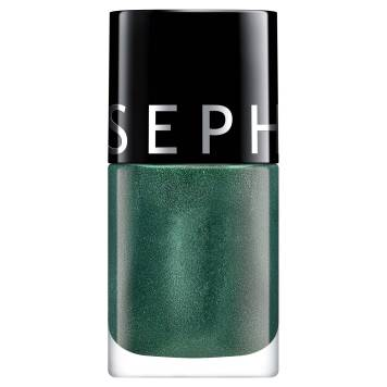 sephora color hit tropical bird