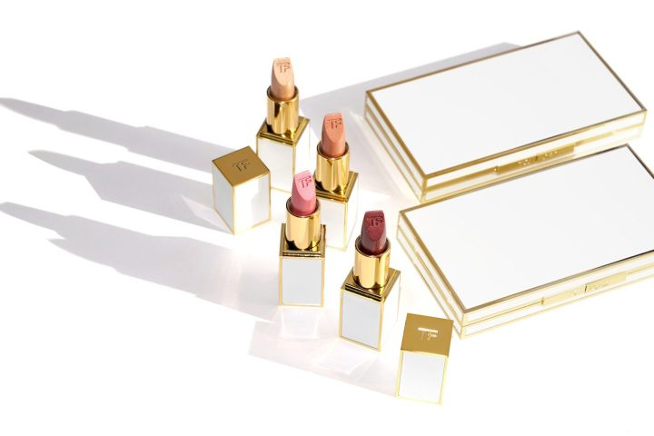 tom ford make up