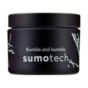 Sumotech bumble bumble cera modellante capelli