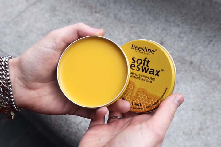 Beeswax Beesline  miele balsamo.jpg