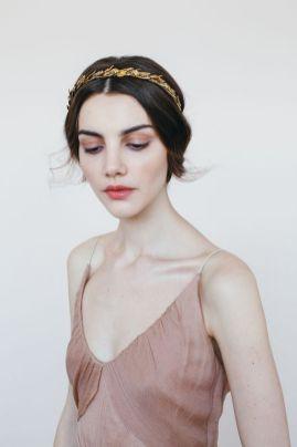 Wedding make up sposa pink rosa