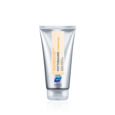 PHYTOBAUME-Idratazione-dopo-shampoo-condizionante-Capelli-secchi-e-molto-secchi_reflexion