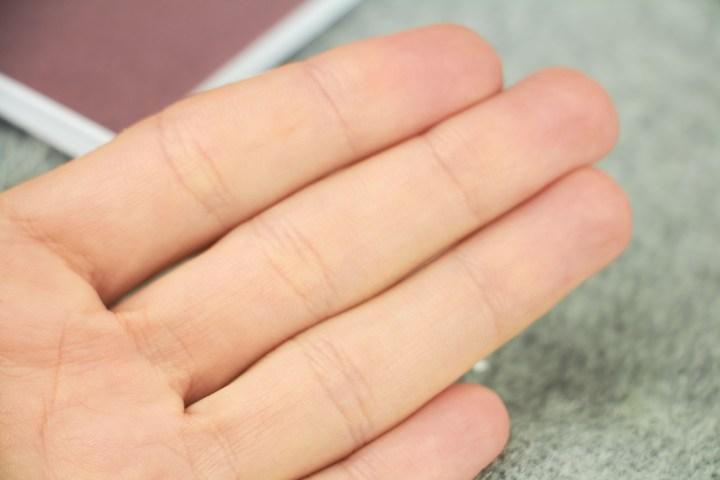 BIOLINE DE-SENSE Instant Relief cc cream pelle sensibile