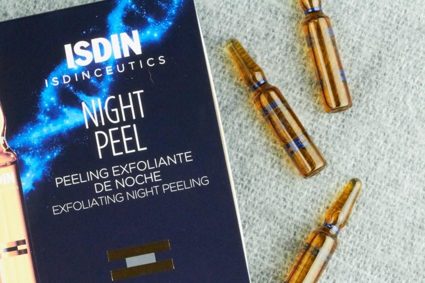 ISDINCEUTICS Night Peel.jpg