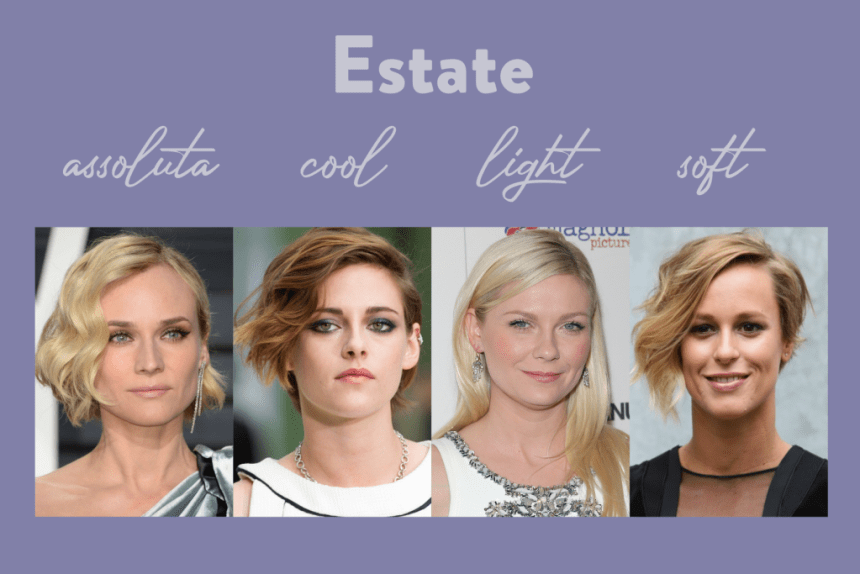 estate assoluta_estate soft_estate light_estate cool_armocromia