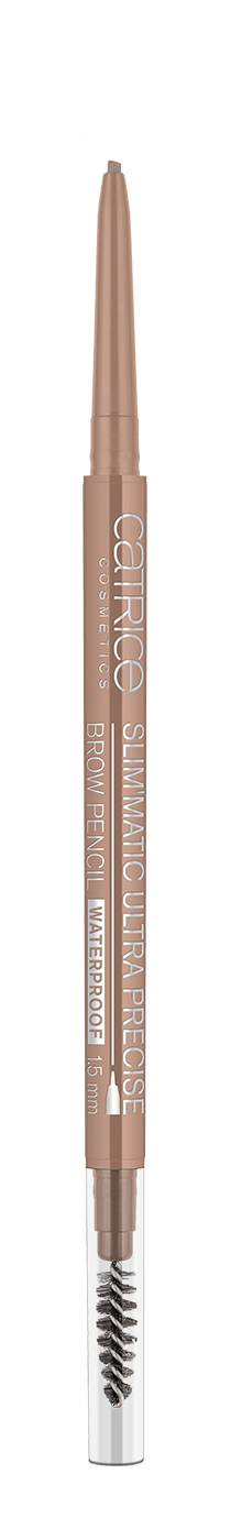 catr_slim-matic-ultra-precise-brow-pencil-wp%23020_offen