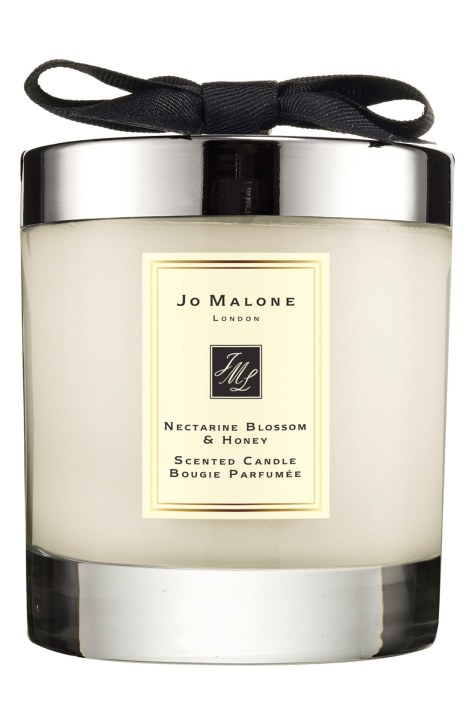 jo-malone-nectarine-blossom-honey-candela