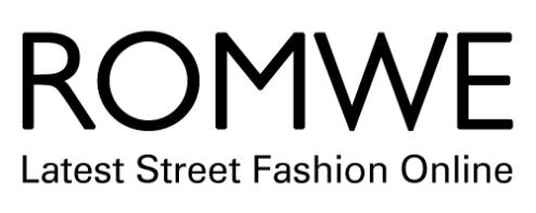 romwe-logo-1