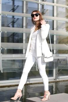 All_White_2