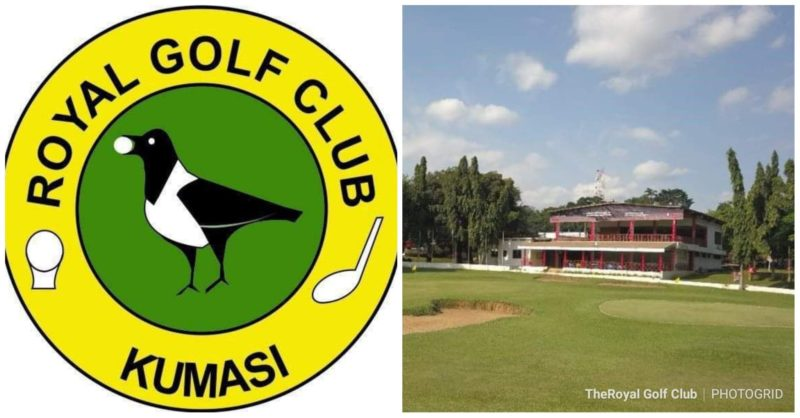 Royal Golf Club launches maiden awards