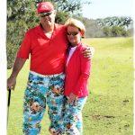 Surfin Santa_Loudmouth_The Golfin Guy_1A