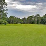Brunswick Country Club_The Golfin Guy_1
