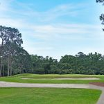 Brunswick Country Club_The Golfin Guy_3