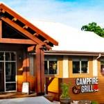 Campfire Grill_Massanutten Resort_The Golfin Guy_00A