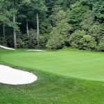 Champion Hills_The Golfin Guy_18