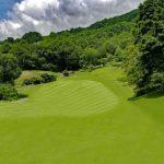 Laurel Ridge Country Club_The Golfin Guy_4A