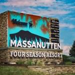 Massanutten_new sign_The Golfin GuyA