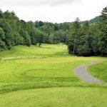 Sapphire National Golf Club_The Golfin Guy_1A