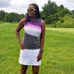 Tail Activewear_Better Than Basics_The Golfin Guy_17