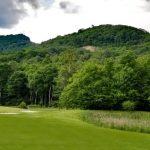 Village of Sugar Mountain Golf Club_The Golfin Guy_13