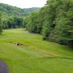 Village of Sugar Mountain Golf Club_The Golfin Guy_15