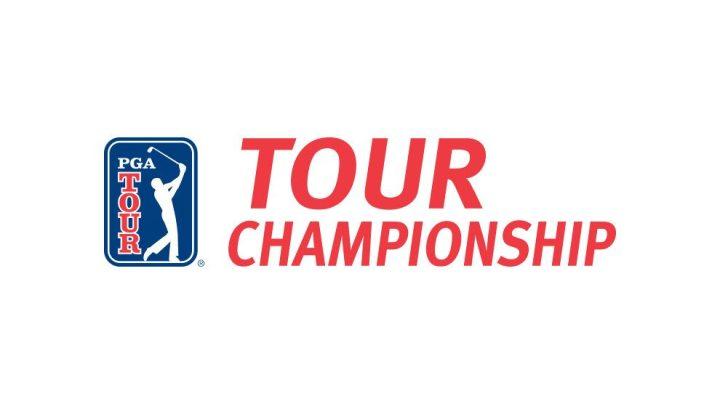Pga Champions Tour Prize Money