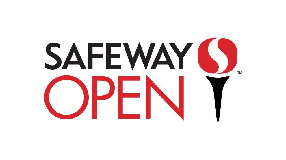 2017 Safeway Open Winner Final Leaderboard Results