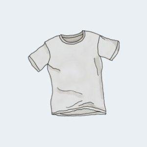 tshirt-2