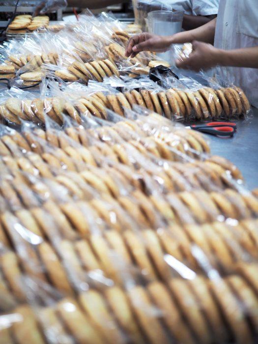 Hiring Bakers NYC