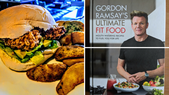 Gordon Ramsey FIT Book Feature image (1)