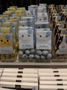 Hotel Chocolat Mini Eggs