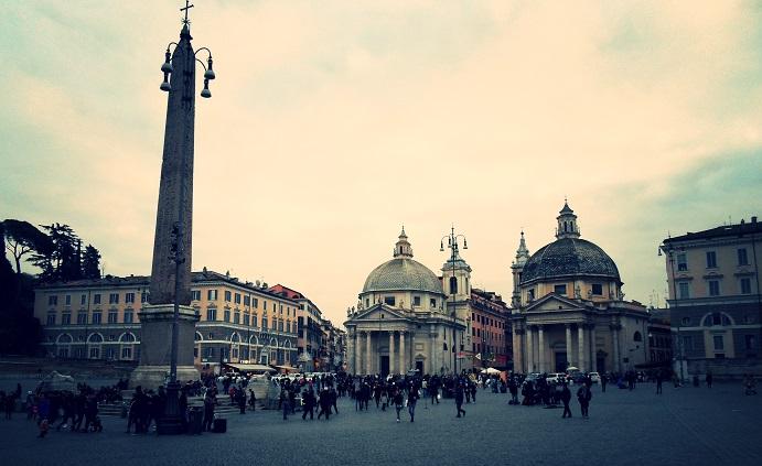 Rome 38