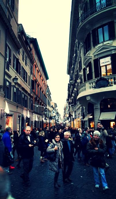Rome 40