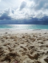 Anse Soleil | Mahe Seychelles