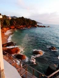 Bliss Hotel | Mahe, Seychelles