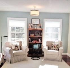 photo of Master Bedroom Retreat Sitting Area
