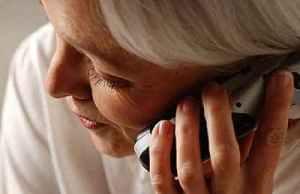 English speaking helpline numbers in france