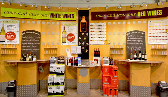 Majestic-Wines-Calais-March-2014